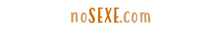 Nosexe.com